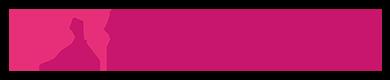 名古屋市・春日井・愛知県。女性税理士で税務・税金・会計・相続などきめ細かい対応の古道美和税理士事務所
